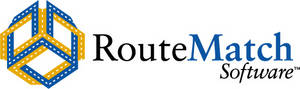 RouteMatch Software, Inc.