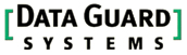Data Guard Systems, Inc.
