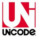 Unicode, Inc.