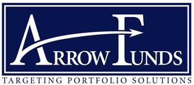 Arrow Investment Advisors