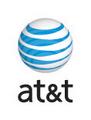 AT & T Inc.