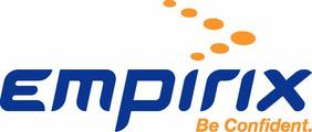 Empirix Increases Presence in India Through Partnership With ...