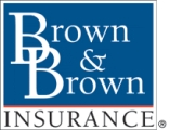 brown & brown insurance corporate headquarters