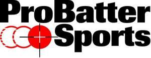 ProBatter Sports