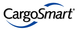 CargoSmart Limited