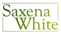 Saxena White P.A.