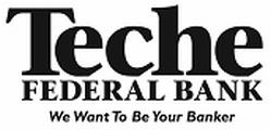 Teche Federal Bank