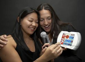 Xing Karaoke photo