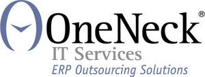 OneNeck IT Services Corporation