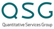 Quantitative Services Group LLC