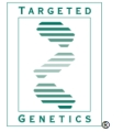 Targeted Genetics