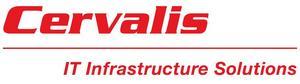 Cervalis LLC Logo