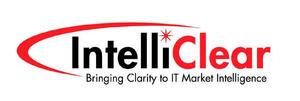 IntelliClear Inc.
