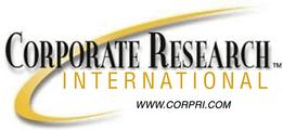 Corporate Research International