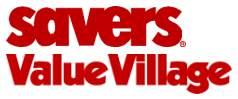 Savers/Value Village