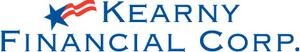 Kearny Financial Corp
