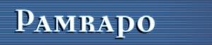 Pamrapo Bancorp, Inc.