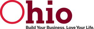 Ohio Business Development Coalition