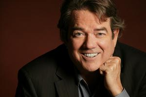 Jimmy Webb to be honored with the  ASCAP Voice of Music Award (Photo by Michael Ives)