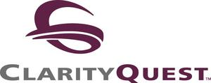 Clarity Quest Corp