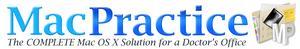 MacPractice, Inc.