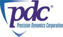 Precision Dynamics Corporation