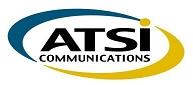 ATSI Communications