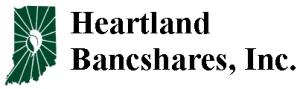 Heartland Bancshares, Inc.