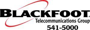 Blackfoot Telecommunications Group
