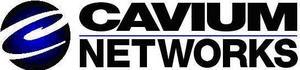 Cavium Networks, Inc.