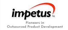Impetus Technologies- Software Product Development, Engineering and Technology R&D services provider