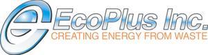 EcoPlus, Inc.