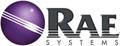 RAE Systems Inc.