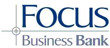 Focus Business Bank