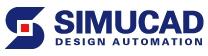 Simucad Design Automation