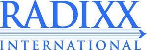 Radixx International