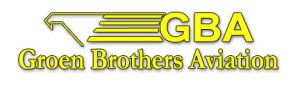 Groen Brothers Aviation, Inc.