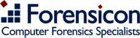 Forensicon, Inc. Logo