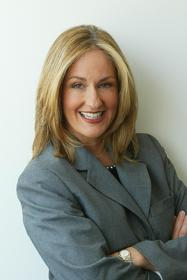 Ellen Goldsmith-Vein, President/CEO, <br>The Gotham Group