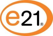 Element 21 Golf Co.