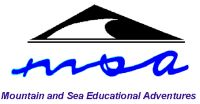 Mountain and Sea Educational Adventures - Homestead Business Directory