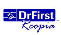 DrFirst, Inc.