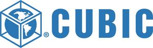 Cubic Corporation