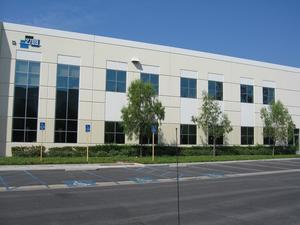 Los Angeles Media Tech Center