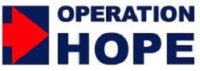 Operation HOPE Inc company