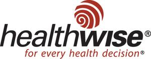 Healthwise