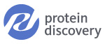 Protein Discovery