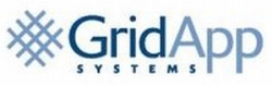 GridApp Systems