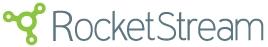 RocketStream, Inc.