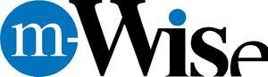 m-Wise, Inc.